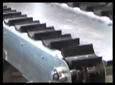 AquaLine Conveyors