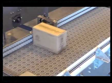 MCE's ARB™ Case Rotator