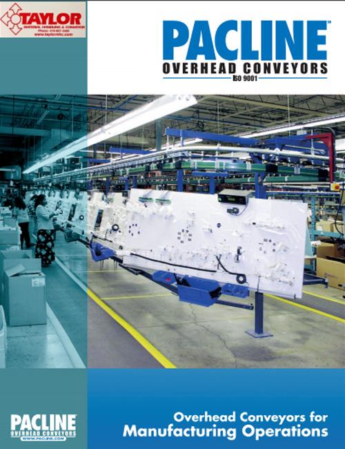 Manufacturing 2015