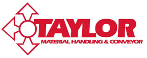 Taylor Material Handling & Conveyor