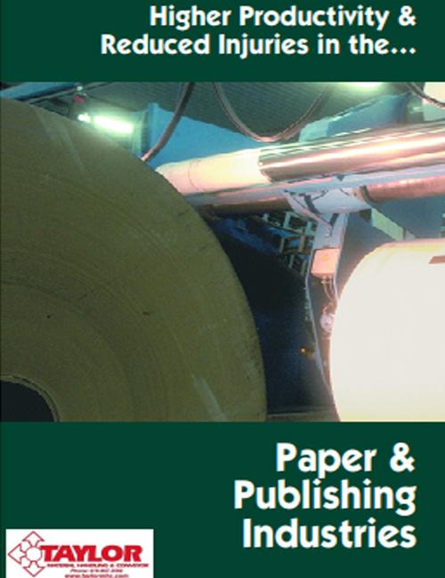 Printing Publishing Application
