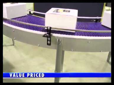 Case Conveyor