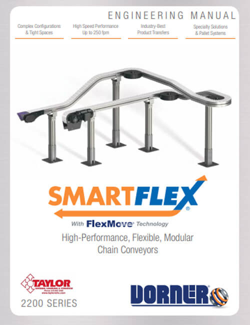 SmartFlex Engineering Manual