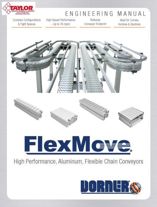 FlexMove Engineering Manual